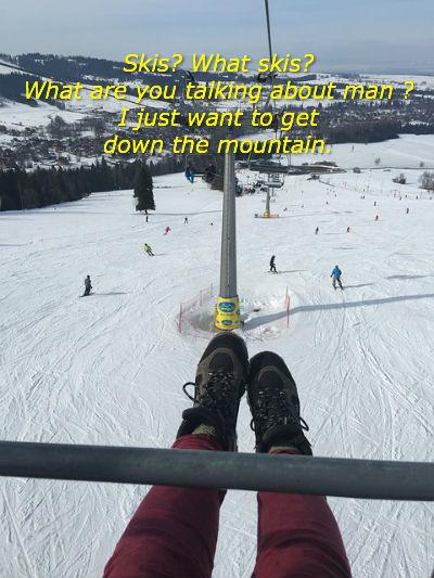 sacred skis 400